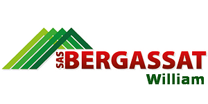 BERGASSAT WILLIAM